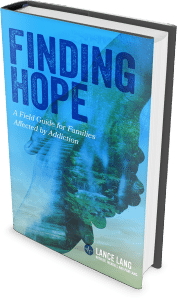 finding-hope-book-177x300-177x300