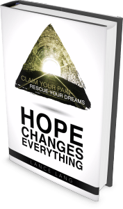 hope-changes-everything-800-177x300-177x300