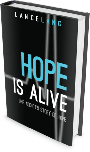 hope-is-alive-book-800-177x300-177x300