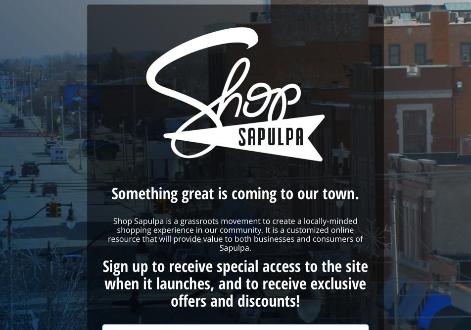 Shop_Sapulpa