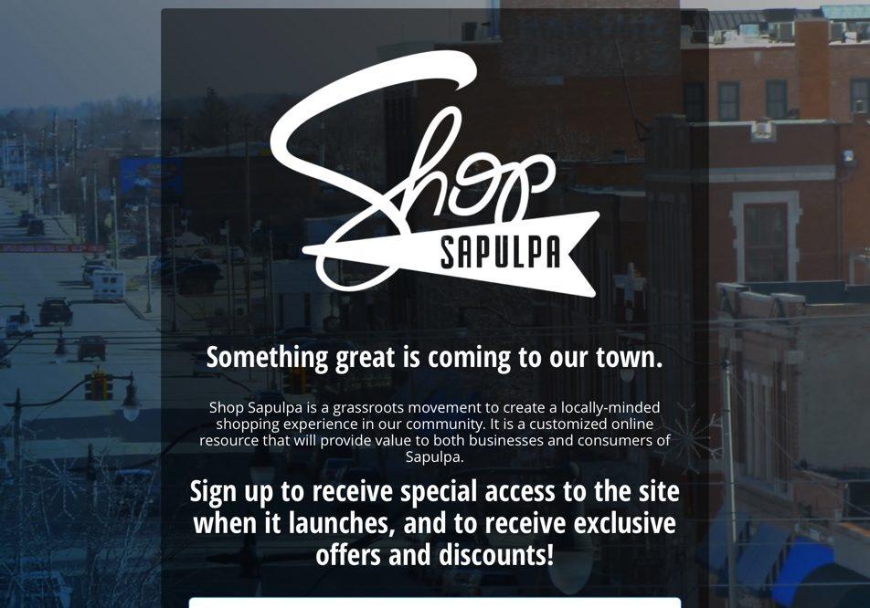 Shop_Sapulpa
