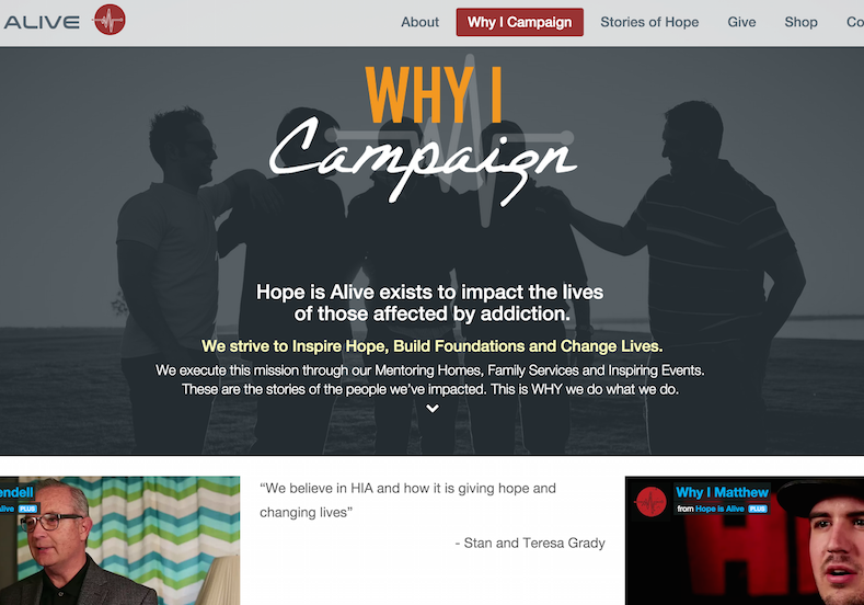 hia-why-i-campaign-home
